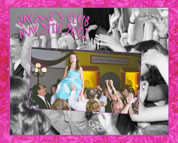 Chelsea Center Bat Mitzvah Mitsva Mitsvah professional photography contemporty look