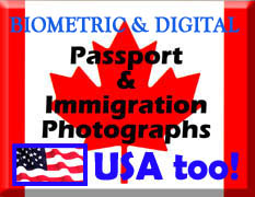 dvlottery, canadian passport photos, EU passports, immigration visa photos, UK passport