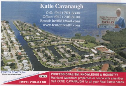 Real Estate Direct Mail Postcard BEFORE