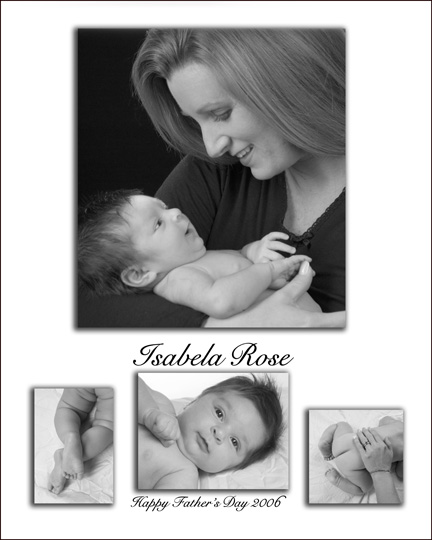 baby newborn studio portraits contemporary black and white, B&W, Sepia toned, naked baby, parents interactive